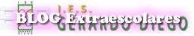Blog Actividades Extraescolares y complementarias IES Gerardo Diego